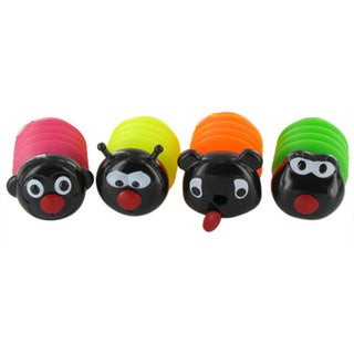 KUM Happy Animal K1 Pencil Sharpener