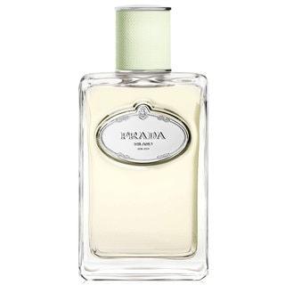 Prada Infusion D'iris Women's 1-ounce Eau de Parfum Spray