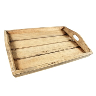Johnnie Serving Tray