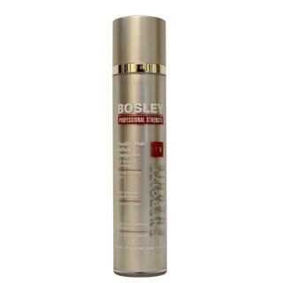 Bosley Healthy Hair Follicle 1.7-ounce Energizer