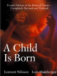 A Child Is Born (Paperback)