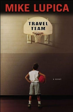 Travel Team (Hardcover)