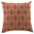 Carino Decorative 24-inch Throw Pillow