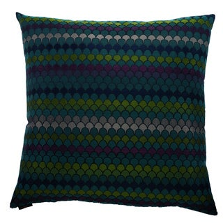 Patagonia Decorative 24-inch Throw Pillow