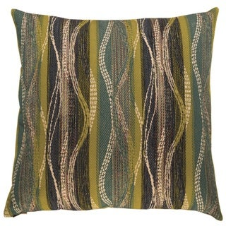 Torrid Decorative 24-inch Throw Pillow