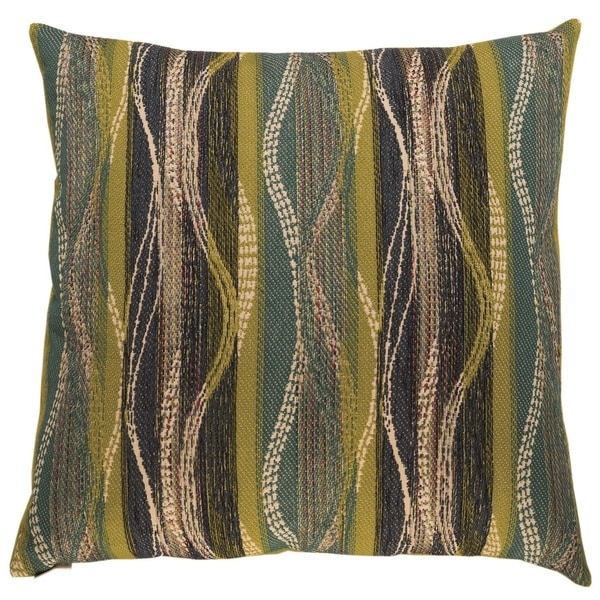 Torrid Decorative 24-inch Throw Pillow