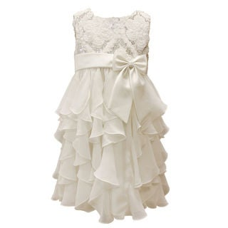 Too Cute Clothing Store For Girls Mia Juliana Baby Girls