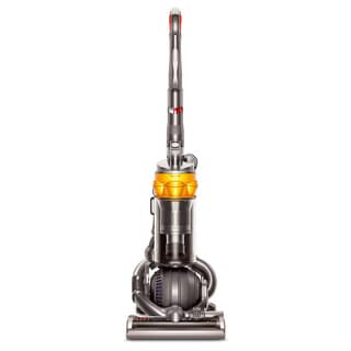 Dyson DC25 Yellow Multifloor Upright Vacuum (New)