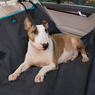 RBX Pet Hammock Seat Cover