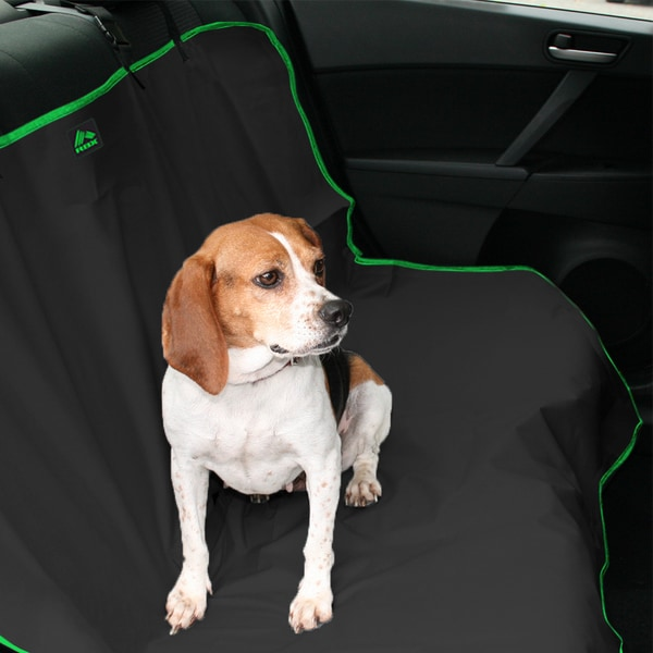 RBX Bench Seat Cover