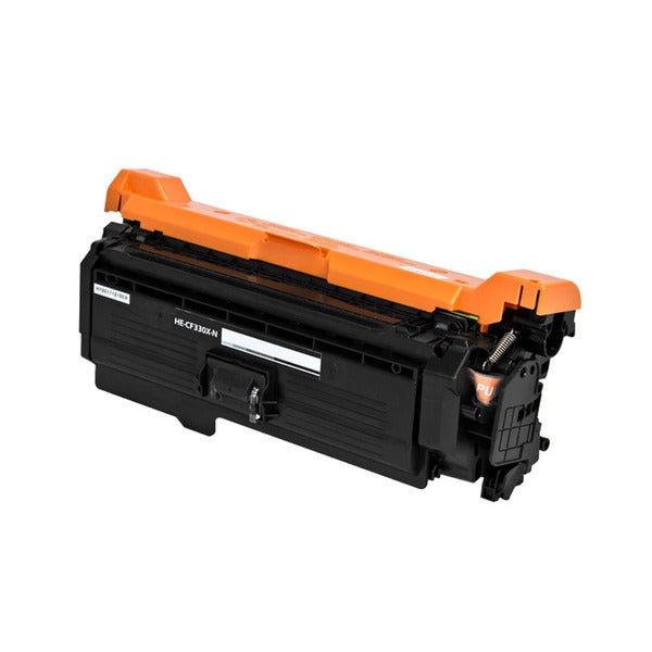 CF330X Compatible Toner Cartridge (Black)