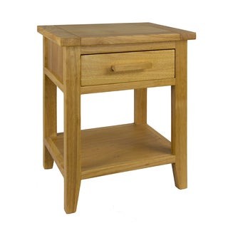Martin Side Table