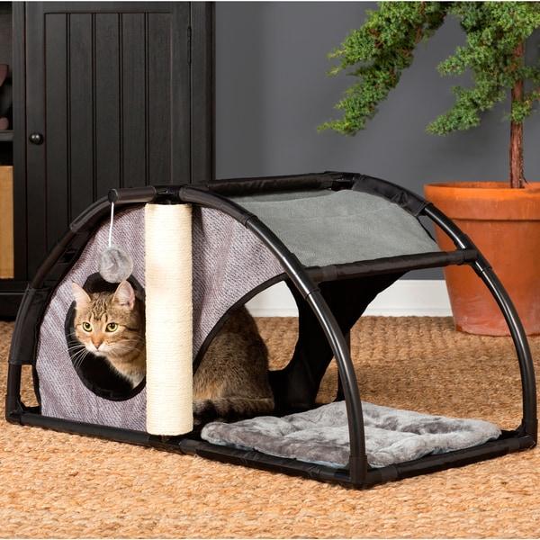 Prevue Pet Products Catville Condo