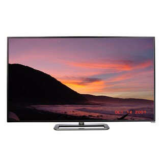 VIZIO Reconditioned 70-inch 1080p 240hz Smart LED HDTV with WIFI -M702i-B3