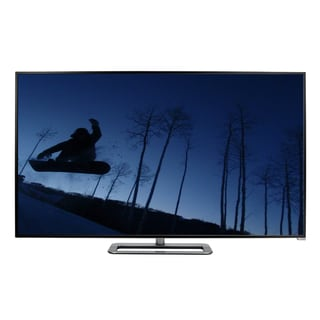 VIZIO Reconditioned 65-inch 1080p 240hz Smart LED HDTV with WIFI -M652i-B2