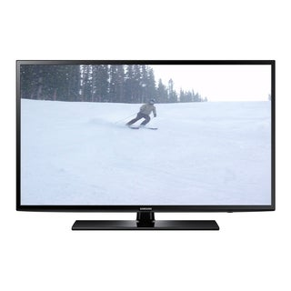 Samsung Reconditioned 60-inch 1080p 120Hz Smart LED TV with WIFI-UN60H6203AF