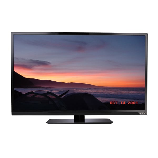 VIZIO Reconditioned 32-inch Full Array LED TV-D320-B1