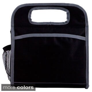 Goodhope Stylish Lunch Cooler Bag