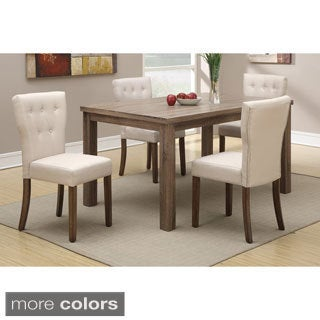 Manchester Dining Chairs (Set of 4)