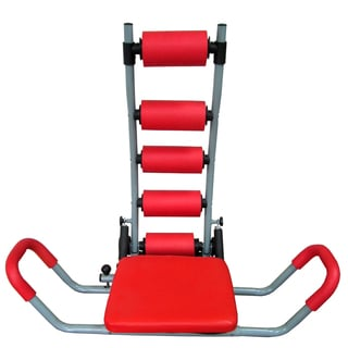 ActionLine KY-34006 Abdominal/ Oblique Twister Trainer