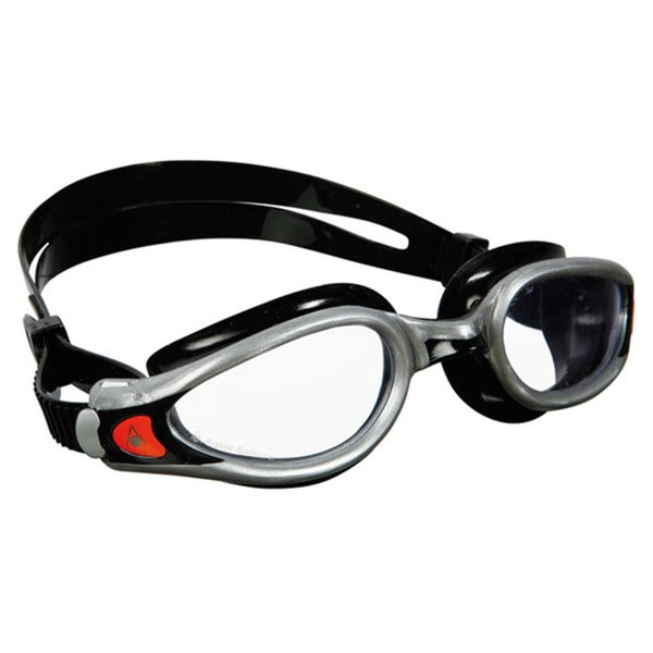 Kaiman EXO Goggle SmokeLens Si