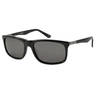 Gant Men's GS2025 Rectangular Sunglasses
