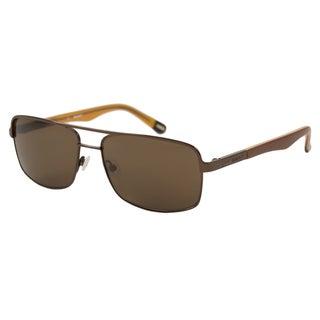 Gant Men's/ Unisex GS2018 Aviator Sunglasses