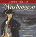 When Washington Crossed the Delaware: A Wintertime Story for Young Patriots (Hardcover)