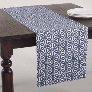 Tile Design Runner