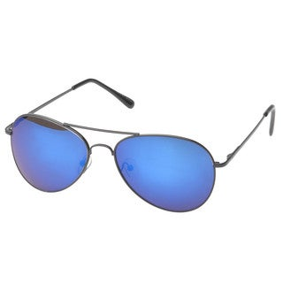 EPIC Eyewear 'Berkeley' Aviator Fashion Sunglasses