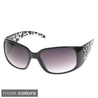 EPIC Eyewear 'Anisa' Rectangle Fashion Sunglasses