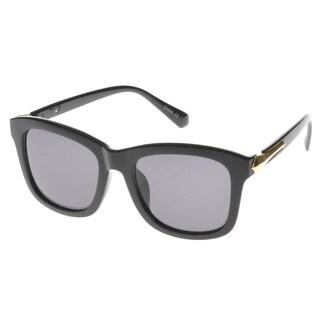 EPIC Eyewear 'Chico' Rectangle Fashion Sunglasses