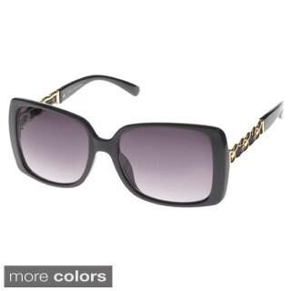 EPIC Eyewear Celebrity Rectangle Fashion Sunglasses
