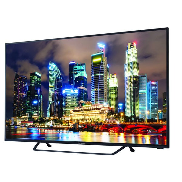 Quasar SQ4201U 42-inch 4K 60Hz LED Ultra HDTV