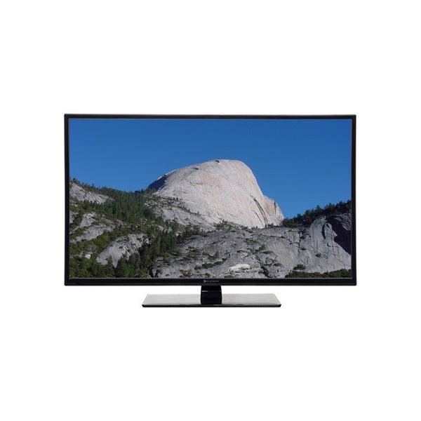 Element ELEFW408 40-inch 1080p LED HDTV (Refurbished)