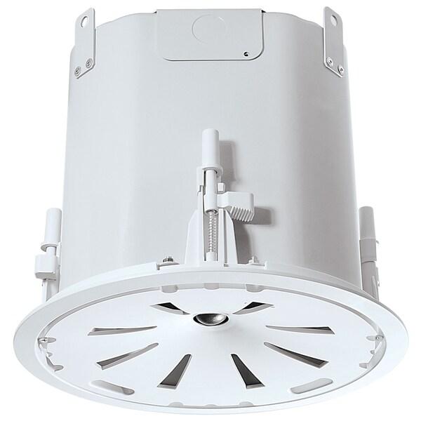 JBL Control 47C/T 75 W RMS - 150 W PMPO Speaker - 2-way