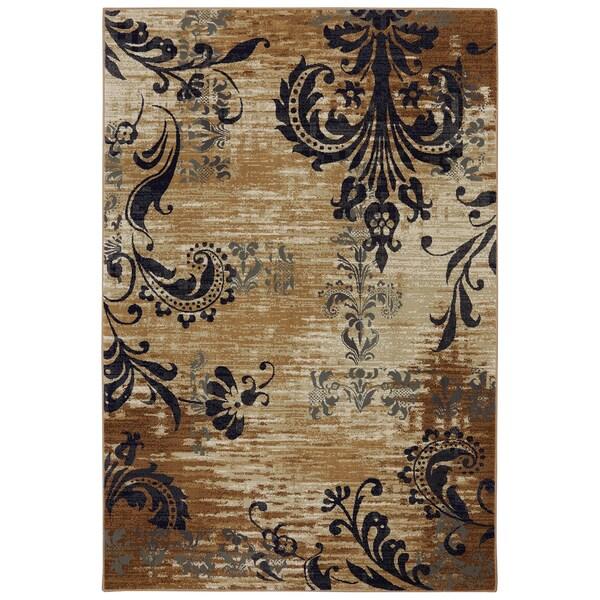 American Rug Craftsmen Georgetown Imperial Palace Rug (5'3x7'10)
