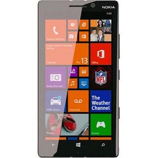 Nokia Lumia 930 32GB 5-inch Unlocked GSM LTE Windows 8.1 Smartphone
