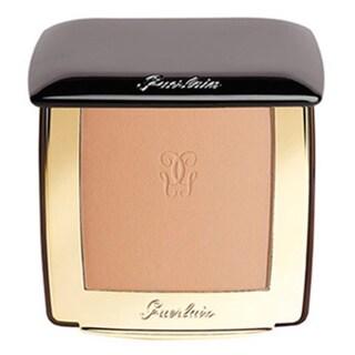 Guerlain Parure Gold Rejuvenating Radiance 01 Beige Pale Powder Foundation