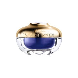 Guerlain Orchidee Imperiale 6.7-ounce The Body Cream