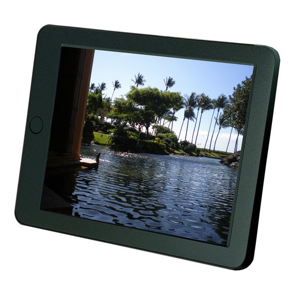 Klu LT8025 2GB 8-inch Android 2.1 Wi-Fi Tablet