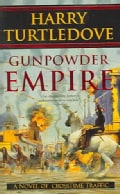 Gunpowder Empire (Paperback)