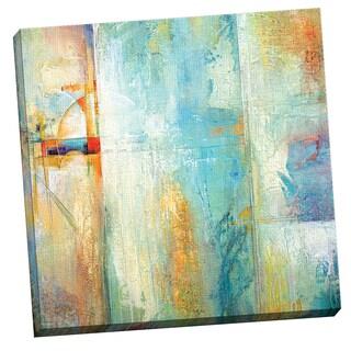 Portfolio Canvas Decor Karen Hale Gallery-wrapped Canvas