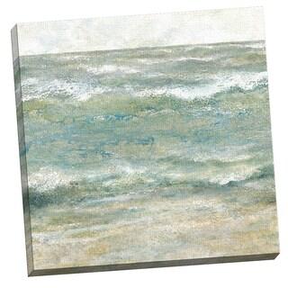 Bob Chrzanowski Portfolio Canvas Decor Gallery-wrapped Canvas