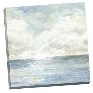 Angellini Portfolio Canvas Decor Gallery-wrapped Canvas