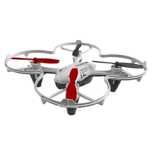 Ninco Air Quadrone Nano Cam