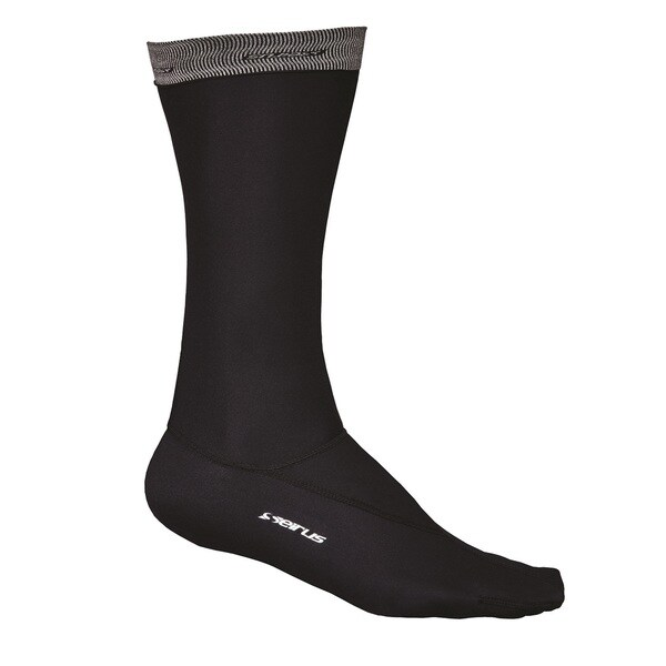 Seirus HWS Heatwave Sock Liner