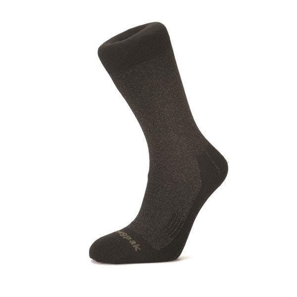 Snugpak Coolmax Liner Sock 2-Pair