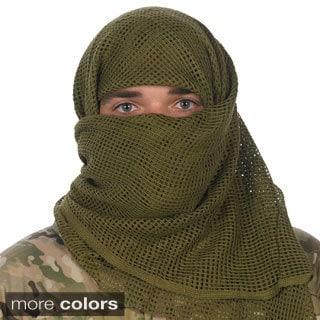 Camcon Sniper Veil