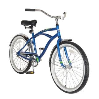 Mantis Beach Hopper Jr. Cruiser Bike
